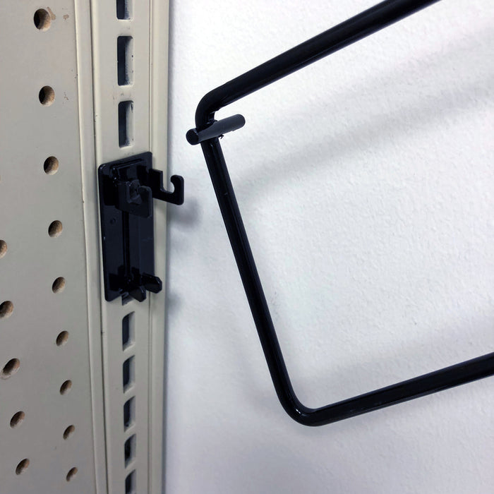 buy peg hooks at cheap rate in bulk. wholesale & retail store management supply store.