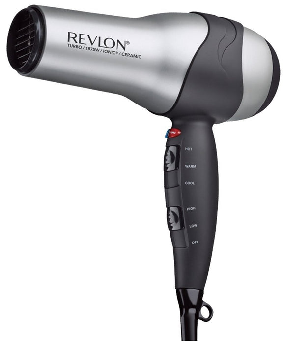 Buy revlon rv473 - Online store for personal care, dryers in USA, on sale, low price, discount deals, coupon code