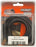 Road Power 55666633 Primary Electrical Wire, 16 Gauge, 24', Black