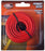 Road Power 55668033 Primary Electrical Wire, 16 Gauge, 24', Red