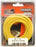 Road Power 55843833 Primary Electrical Wire, 18 Guage, 33', Yellow