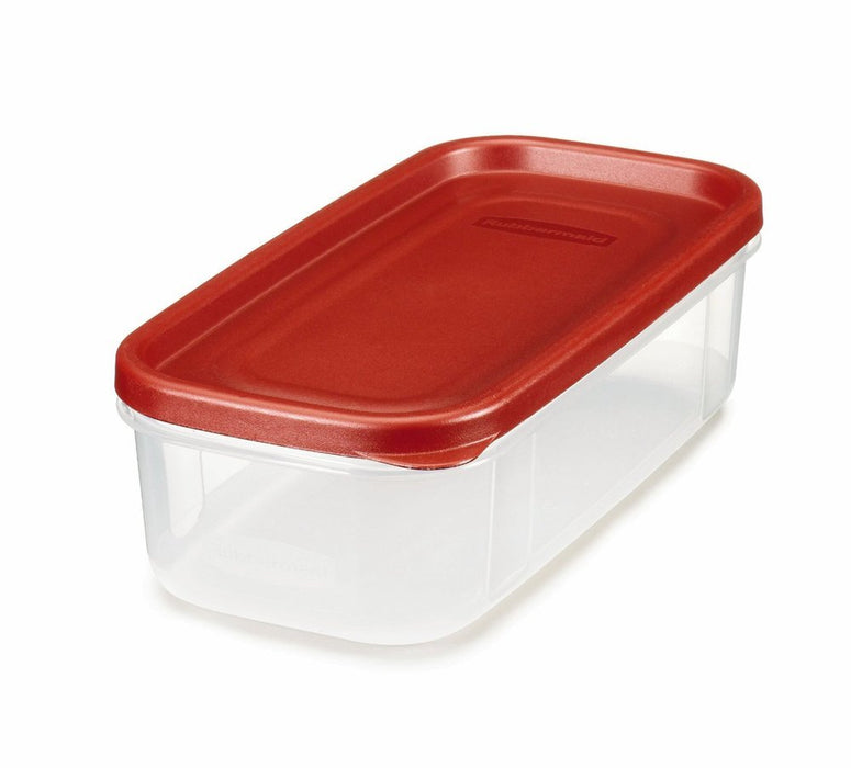 buy food containers at cheap rate in bulk. wholesale & retail bulk kitchen supplies store.