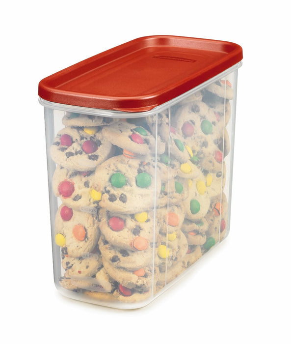 buy food containers at cheap rate in bulk. wholesale & retail kitchen tools & supplies store.