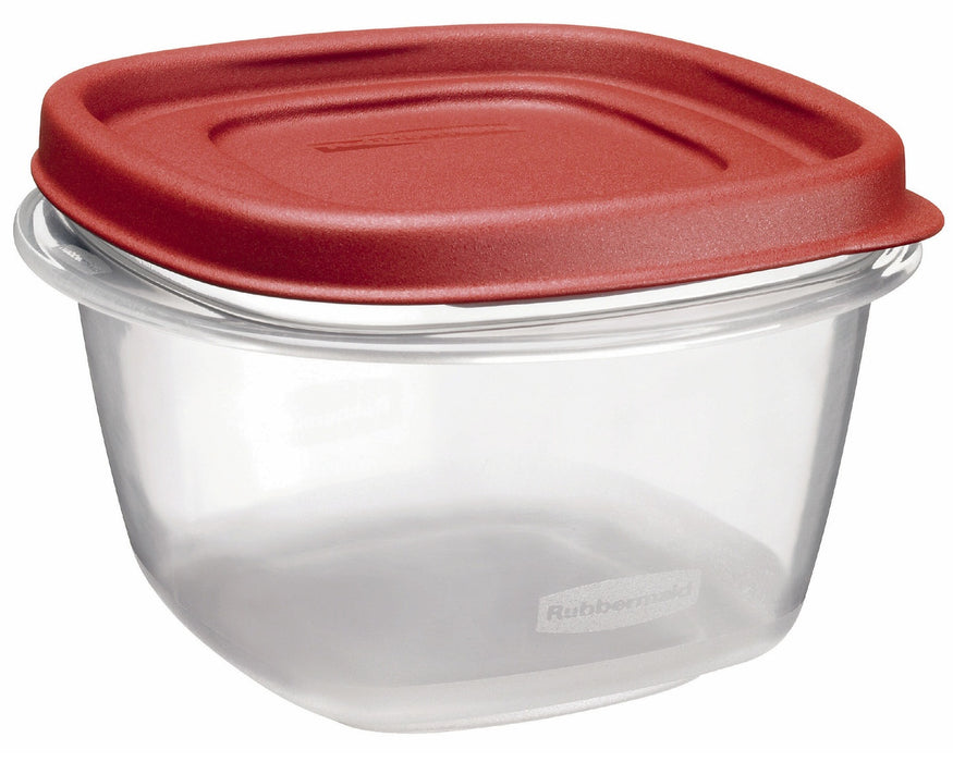 buy food containers at cheap rate in bulk. wholesale & retail kitchen gadgets & accessories store.