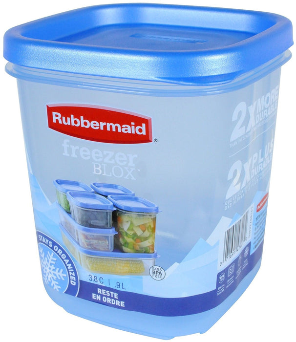 buy food containers at cheap rate in bulk. wholesale & retail kitchen materials store.