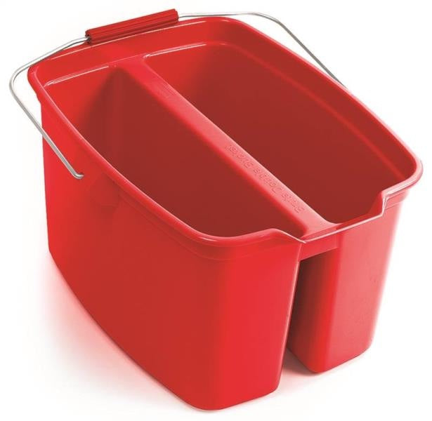 buy buckets & pails at cheap rate in bulk. wholesale & retail cleaning tools & equipments store.