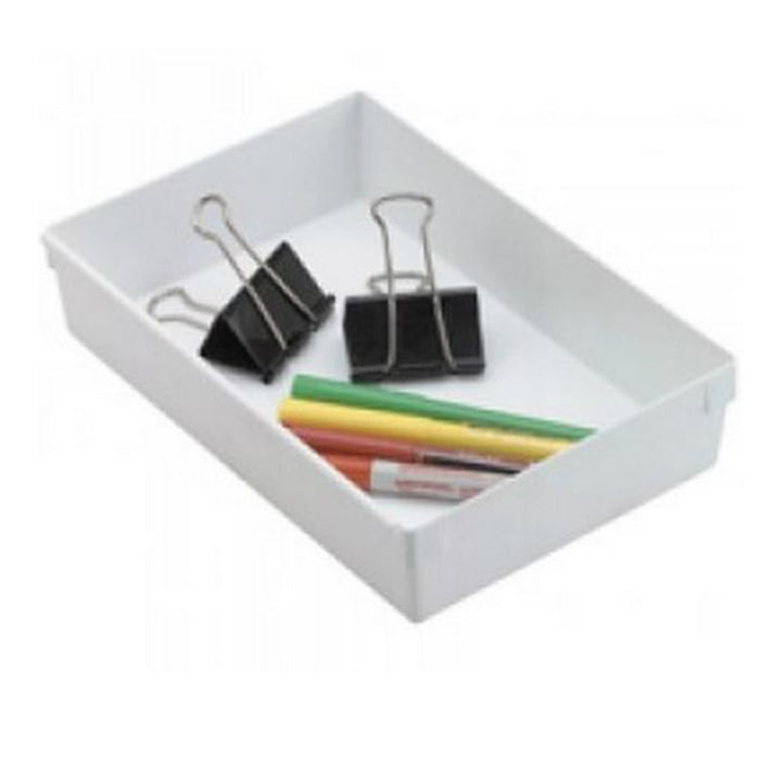 buy drawer organizer at cheap rate in bulk. wholesale & retail storage & organizer baskets store.