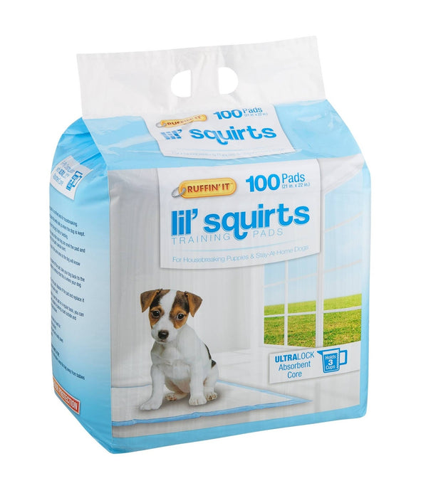 buy training & behavior, dogs at cheap rate in bulk. wholesale & retail bulk pet care supplies store.