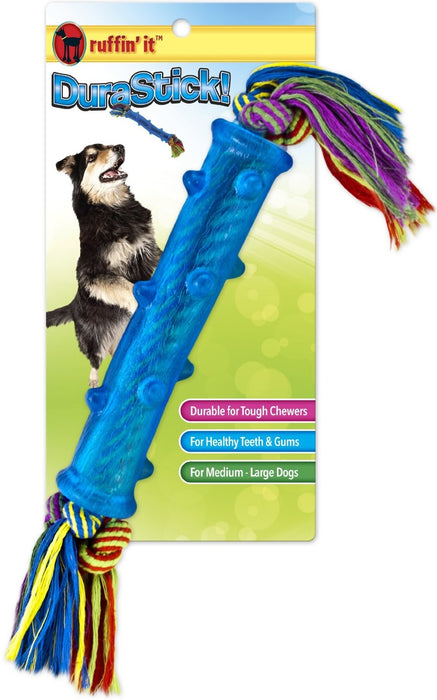 buy toys for dogs at cheap rate in bulk. wholesale & retail pet care goods & accessories store.