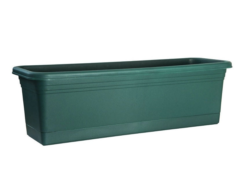 buy planting box at cheap rate in bulk. wholesale & retail landscape supplies & farm fencing store.