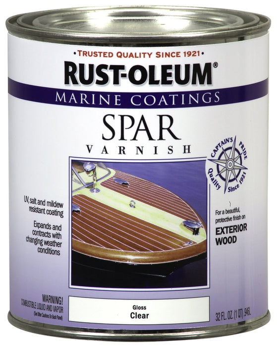 buy interior stains & finishes at cheap rate in bulk. wholesale & retail painting tools & supplies store. home décor ideas, maintenance, repair replacement parts
