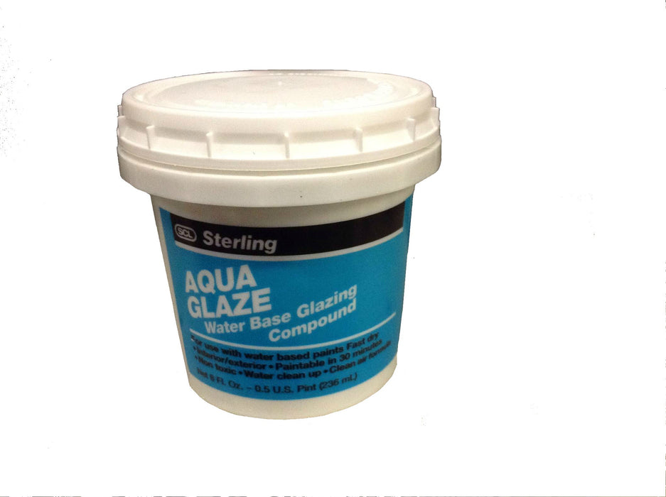 Buy sterling aqua glaze - Online store for sundries, glazing tools in USA, on sale, low price, discount deals, coupon code