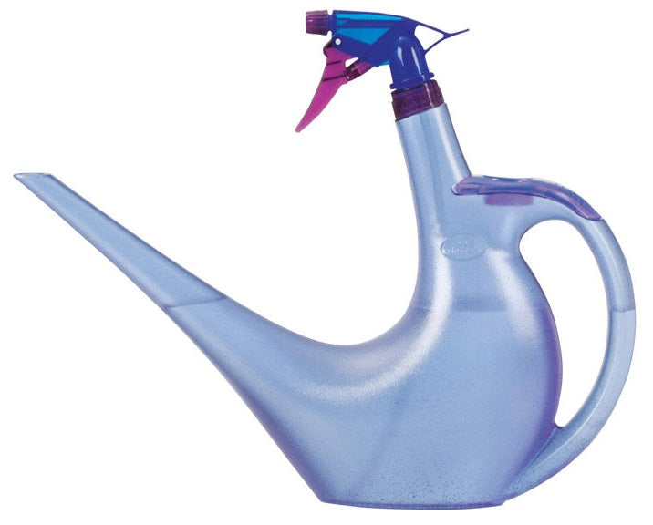 buy watering cans at cheap rate in bulk. wholesale & retail lawn & plant maintenance tools store.