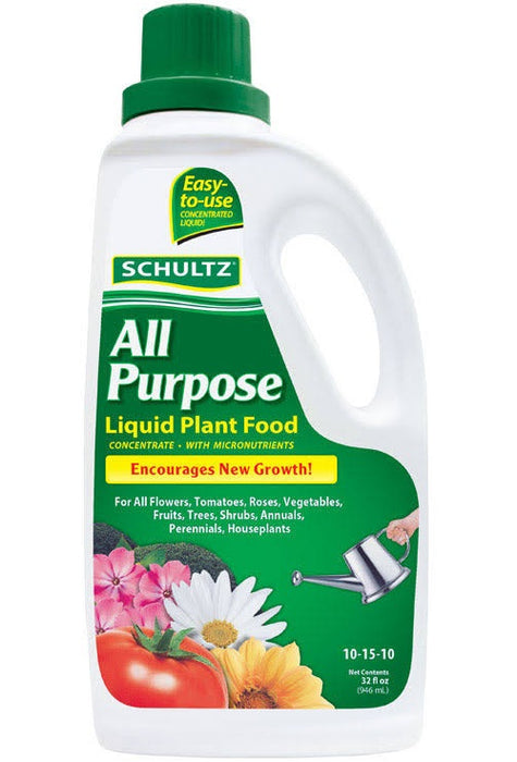 buy liquid plant food at cheap rate in bulk. wholesale & retail lawn & plant protection items store.