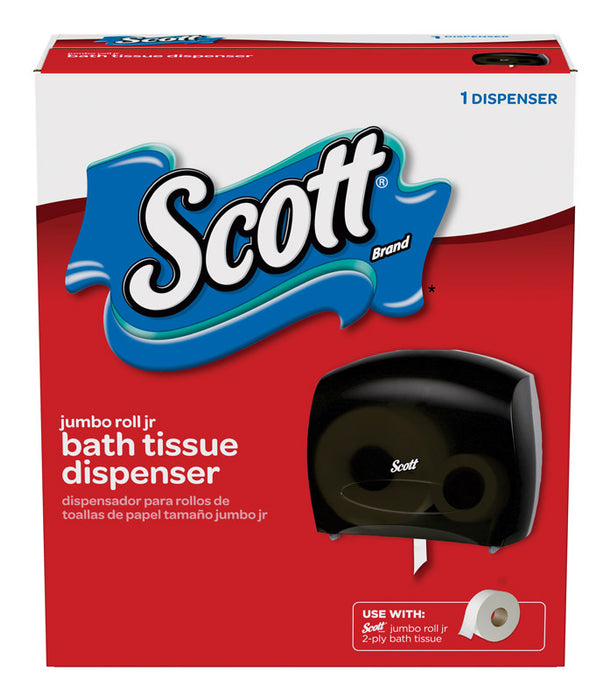 buy toilet roll dispensers at cheap rate in bulk. wholesale & retail professional cleaning supplies store.