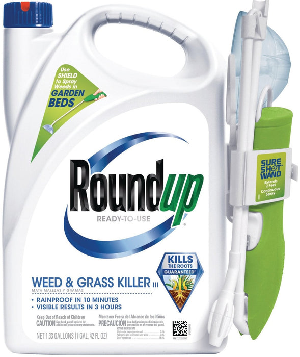 buy grass & weed killer at cheap rate in bulk. wholesale & retail lawn & plant watering tools store.