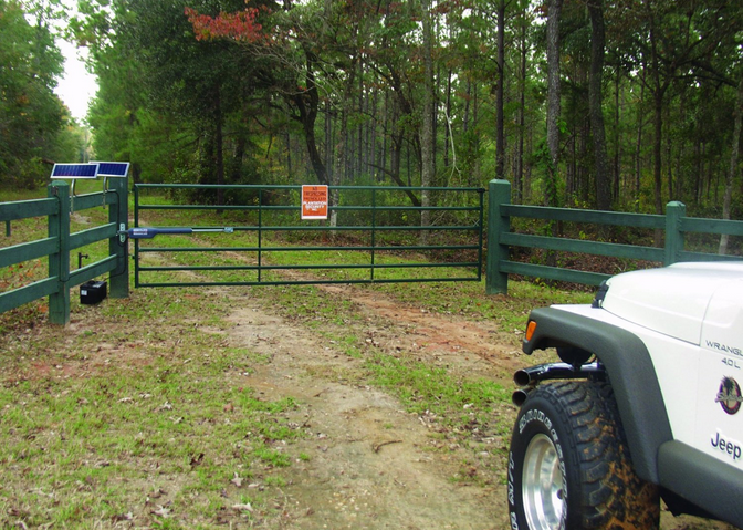 buy gate openers & keypads at cheap rate in bulk. wholesale & retail landscape maintenance tools store.