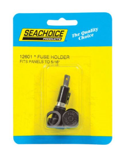buy marine accessories at cheap rate in bulk. wholesale & retail camping tools & essentials store.