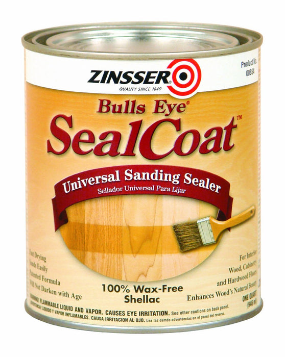 buy sanding sealers at cheap rate in bulk. wholesale & retail paint & painting supplies store. home décor ideas, maintenance, repair replacement parts