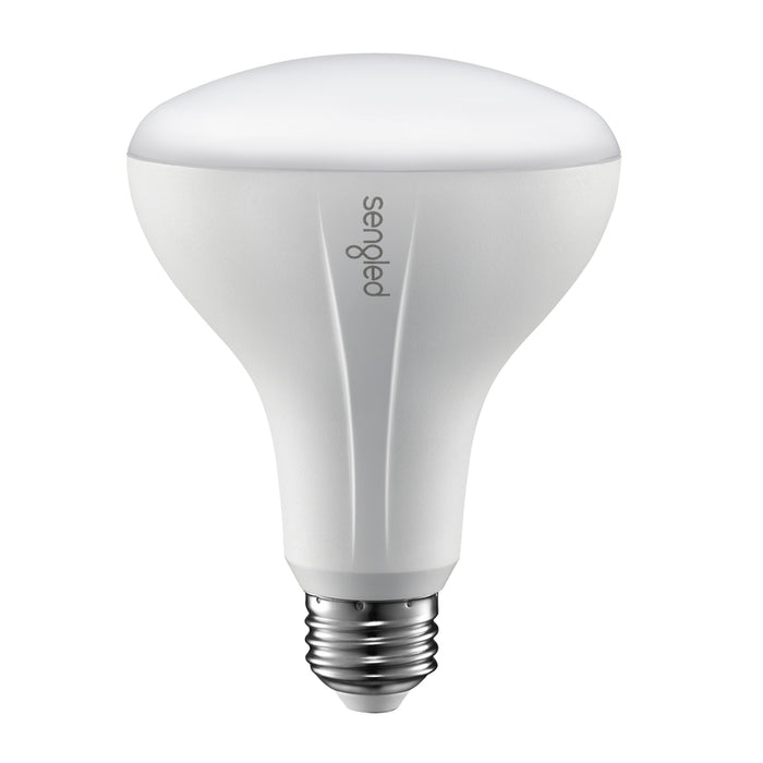 buy led light bulbs at cheap rate in bulk. wholesale & retail outdoor lighting products store. home décor ideas, maintenance, repair replacement parts