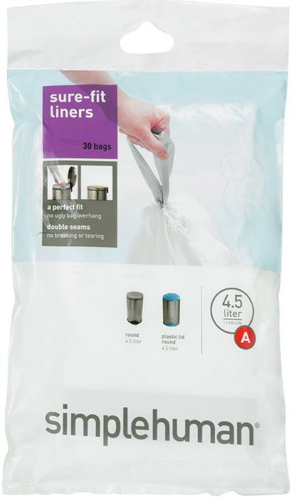 buy trash bags at cheap rate in bulk. wholesale & retail home cleaning essentials store.