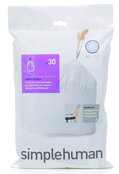 buy trash bags at cheap rate in bulk. wholesale & retail professional cleaning supplies store.
