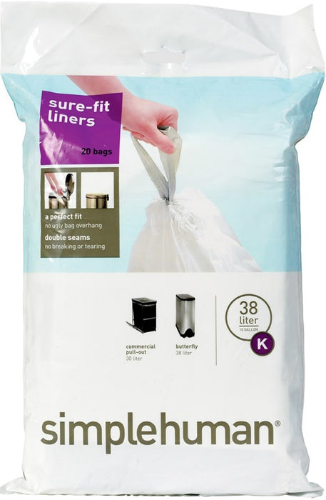 buy trash bags at cheap rate in bulk. wholesale & retail cleaning accessories & supply store.