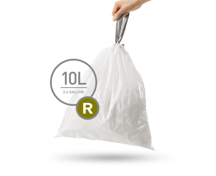 buy trash bags at cheap rate in bulk. wholesale & retail cleaning goods & tools store.