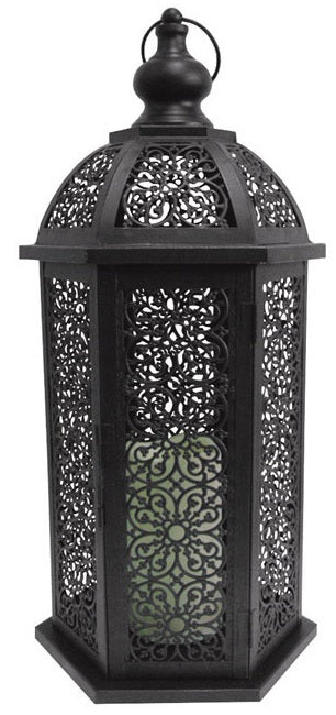 buy outdoor lanterns at cheap rate in bulk. wholesale & retail garden decorating supplies store.