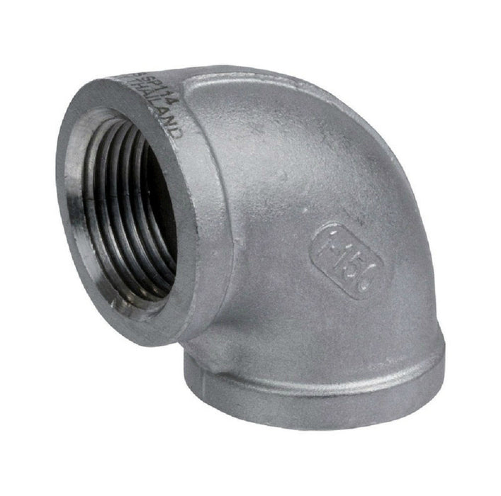 buy black iron elbow & 90 deg at cheap rate in bulk. wholesale & retail plumbing supplies & tools store. home décor ideas, maintenance, repair replacement parts