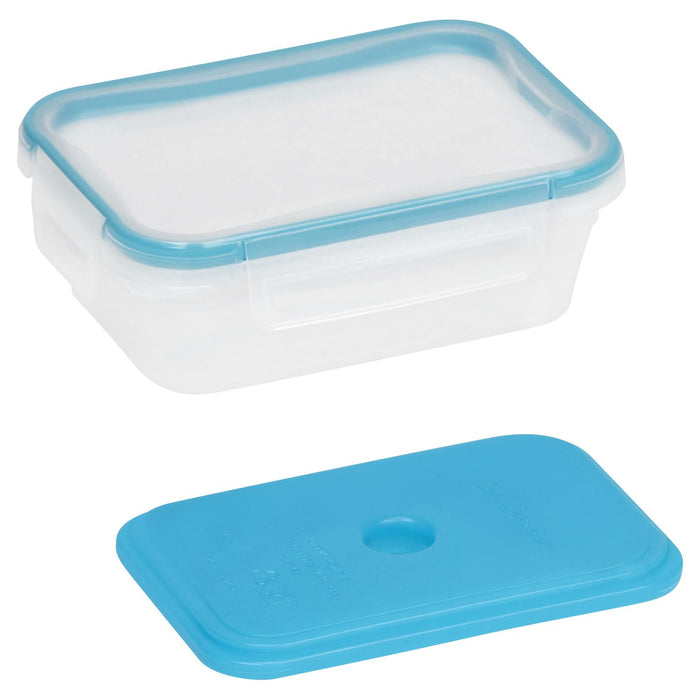 buy food containers at cheap rate in bulk. wholesale & retail kitchen essentials store.