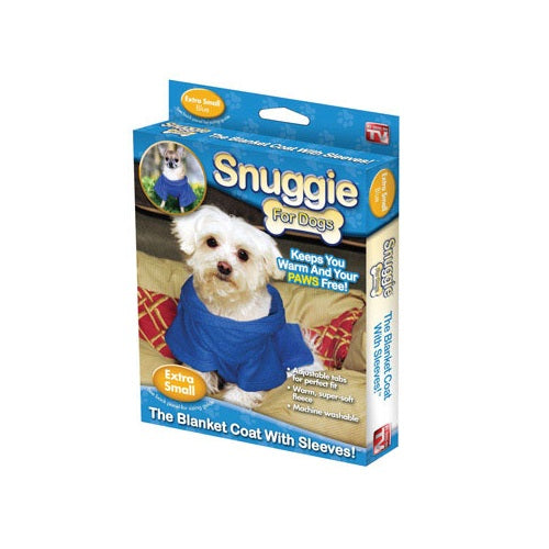 buy dog accessories at cheap rate in bulk. wholesale & retail birds, cats & dogs supplies store.