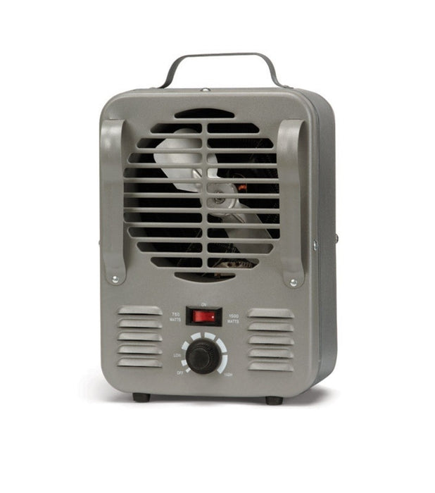 Buy soleil utility heater - Online store for heaters, portable in USA, on sale, low price, discount deals, coupon code