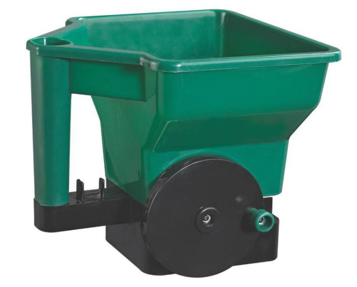 buy spreaders at cheap rate in bulk. wholesale & retail lawn & garden goods & supplies store.
