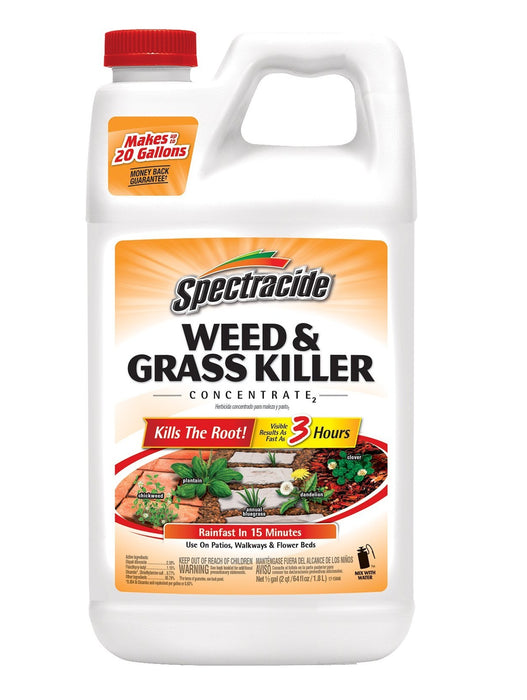 buy weed killer at cheap rate in bulk. wholesale & retail lawn care supplies store.