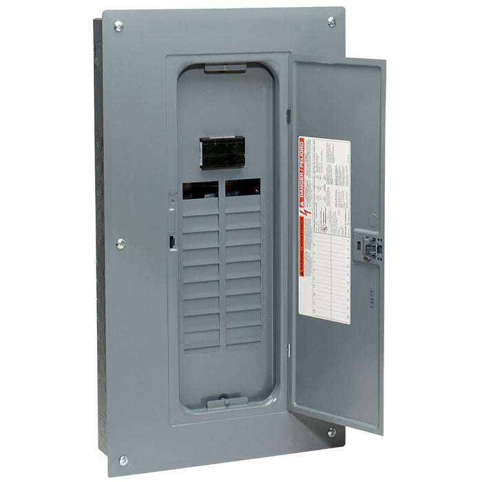 buy electrical panel boxes at cheap rate in bulk. wholesale & retail industrial electrical goods store. home décor ideas, maintenance, repair replacement parts