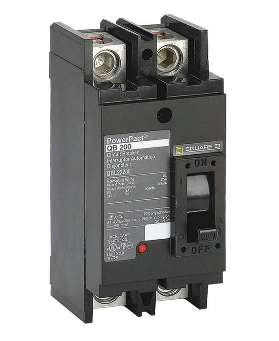 buy circuit breakers & fuses at cheap rate in bulk. wholesale & retail home electrical equipments store. home décor ideas, maintenance, repair replacement parts