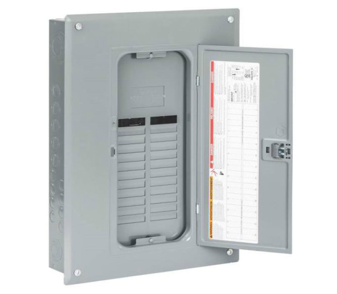 buy electrical panel boxes at cheap rate in bulk. wholesale & retail electrical goods store. home décor ideas, maintenance, repair replacement parts