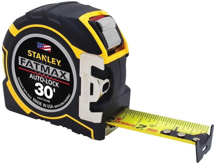 buy tape measures & tape rules at cheap rate in bulk. wholesale & retail hand tools store. home décor ideas, maintenance, repair replacement parts