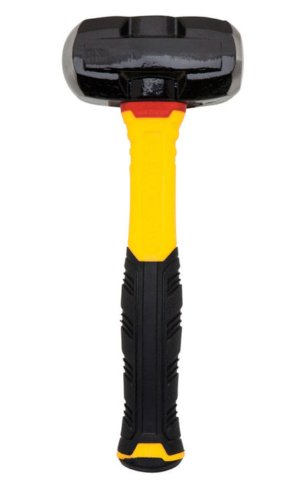 buy sledge hammers & gardening tools at cheap rate in bulk. wholesale & retail lawn & garden power tools store.