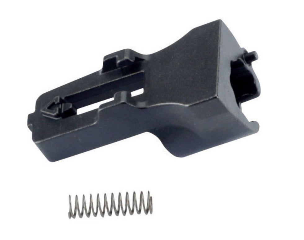 Vinyl Siding Adapter For Rn46 Roofing Nailer Low Price