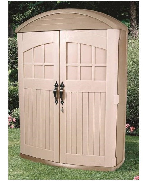 buy outdoor storage sheds at cheap rate in bulk. wholesale & retail outdoor cooler & picnic items store.