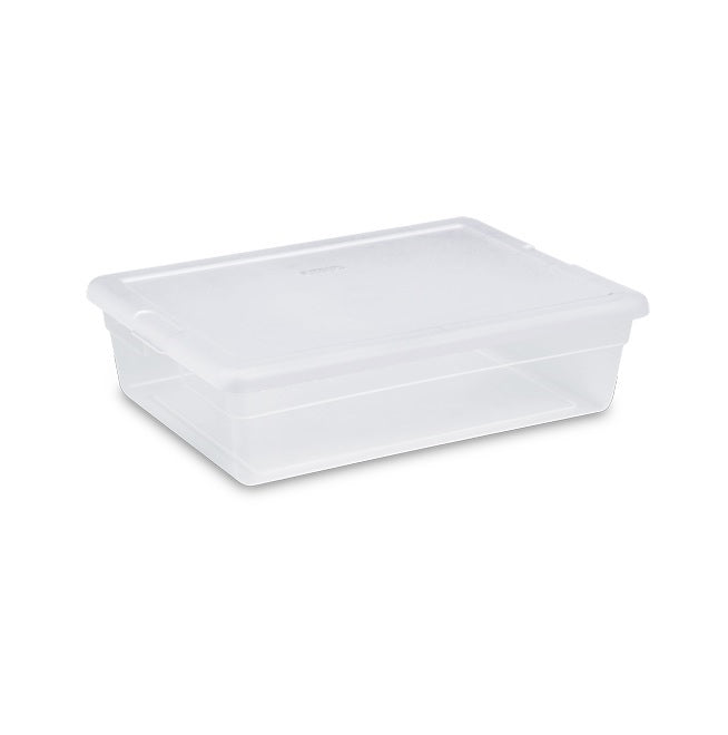 buy under-bed storage at cheap rate in bulk. wholesale & retail small & large storage items store.