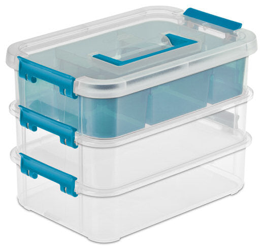 buy storage containers at cheap rate in bulk. wholesale & retail small & large storage items store.