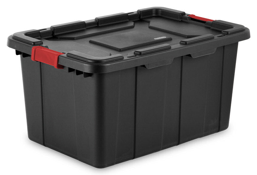buy storage containers at cheap rate in bulk. wholesale & retail storage & organizer baskets store.