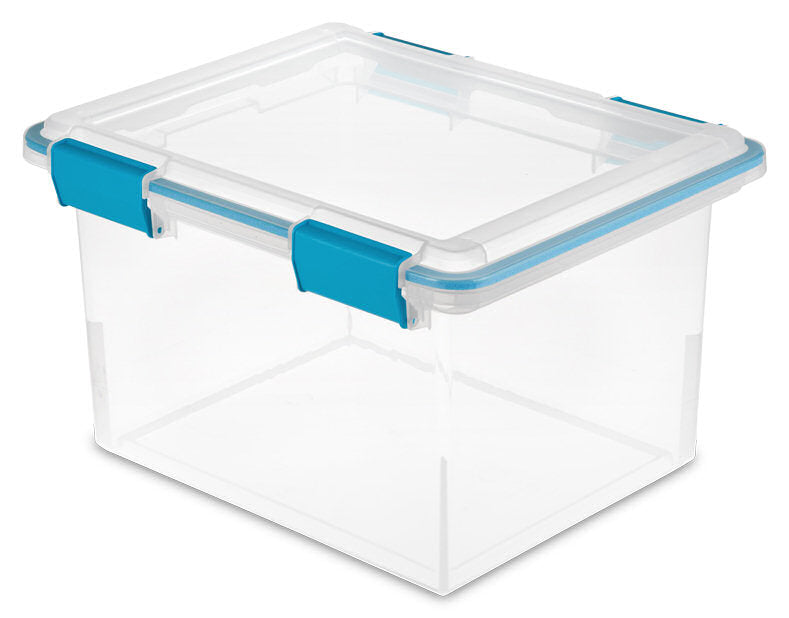 buy storage containers at cheap rate in bulk. wholesale & retail home storage & organizers store.