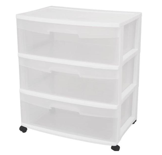 buy storage drawer units at cheap rate in bulk. wholesale & retail holiday décor organizers store.