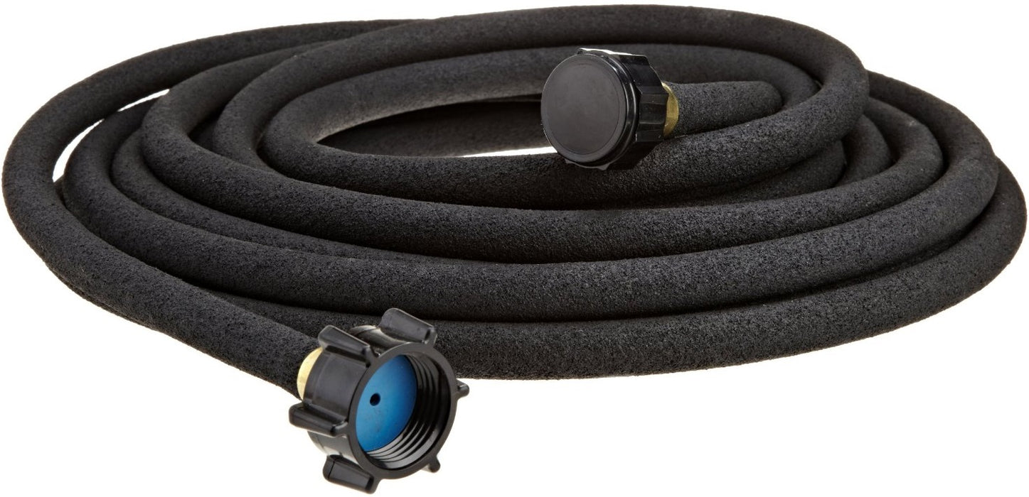 buy garden hose & accessories at cheap rate in bulk. wholesale & retail plant care products store.