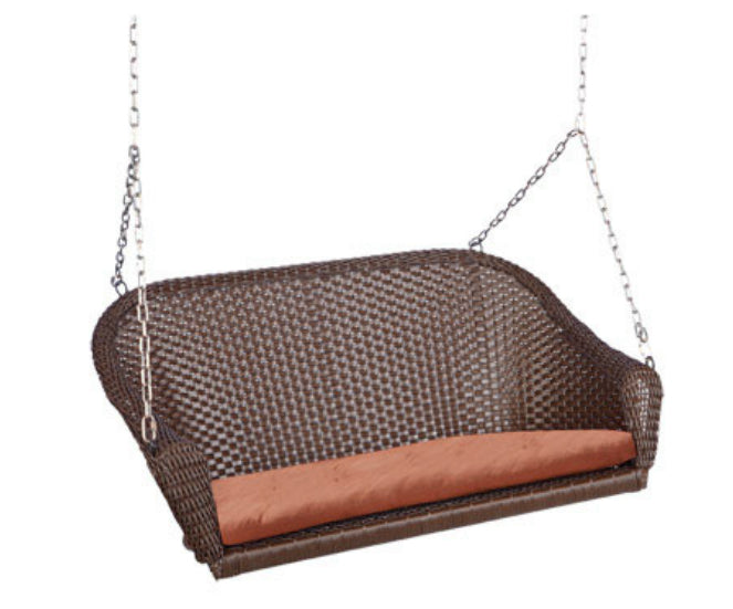 buy outdoor swings at cheap rate in bulk. wholesale & retail outdoor living supplies store.