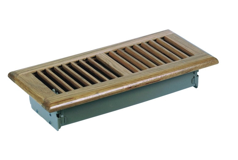 buy floor registers at cheap rate in bulk. wholesale & retail heat & cooling office appliances store.